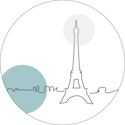 apprendre une langue francais